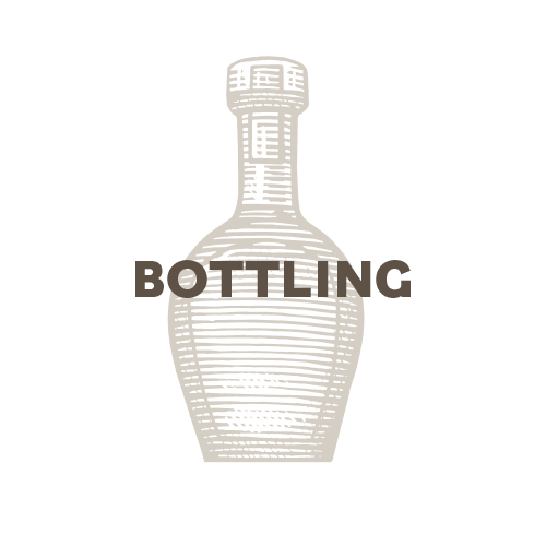 A. Smith Bowman Distillery | Bottling