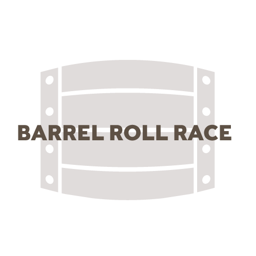 ASB_Father's Day_Barrel Roll Race