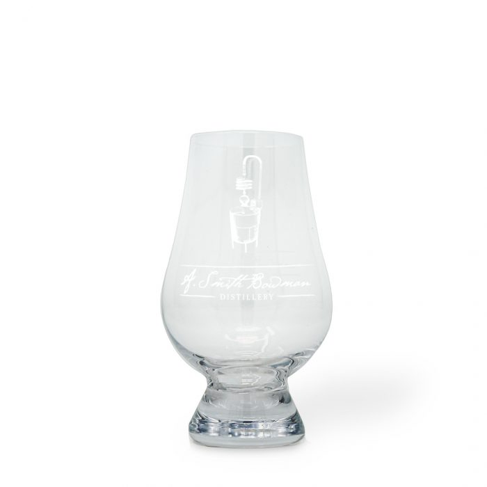 Glencairn Glass | A. Smith Bowman Distillery