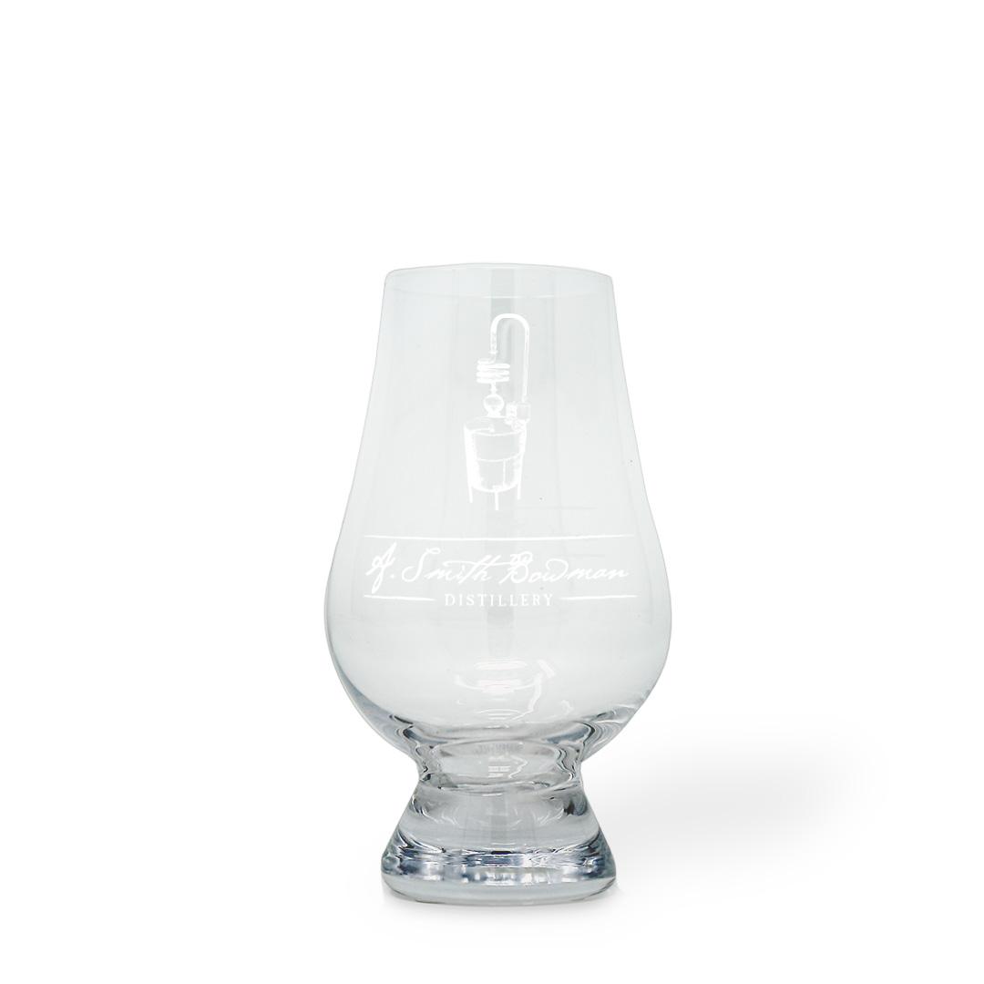 Glencairn Glass | A. Smith Bowman Distillery