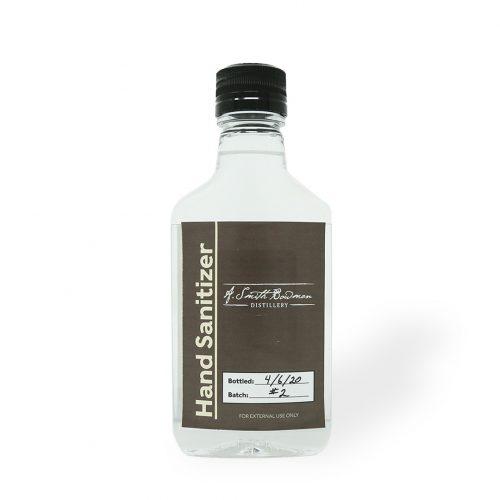 A. Smith Bowman Distillery | Hand Sanitizer
