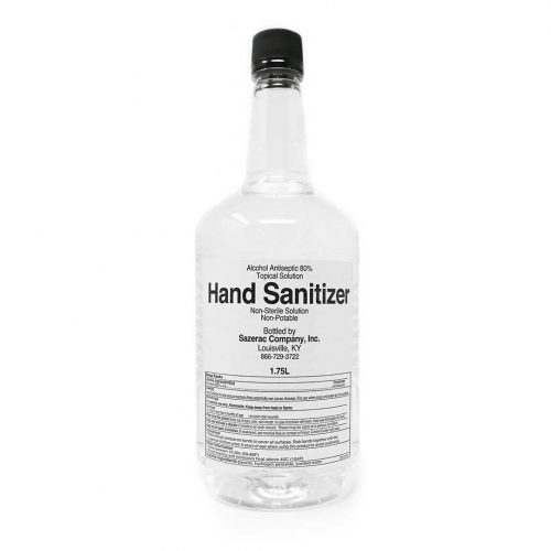 A. Smith Bowman Distillery | Hand Sanitizer