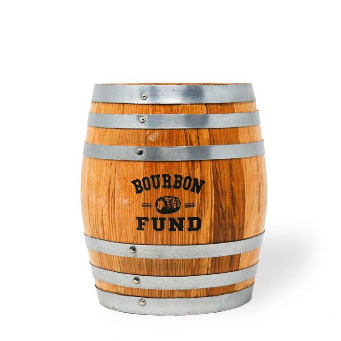 A. Smith Bowman Distillery | Bourbon Barrel Fund