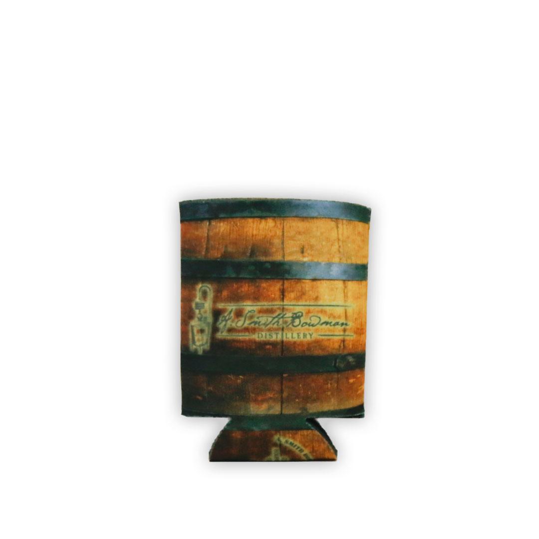 A. Smith Bowman Distillery | Koozie