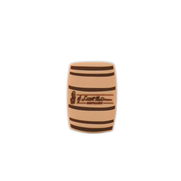A. Smith Bowman Distillery | Barrel Magnet