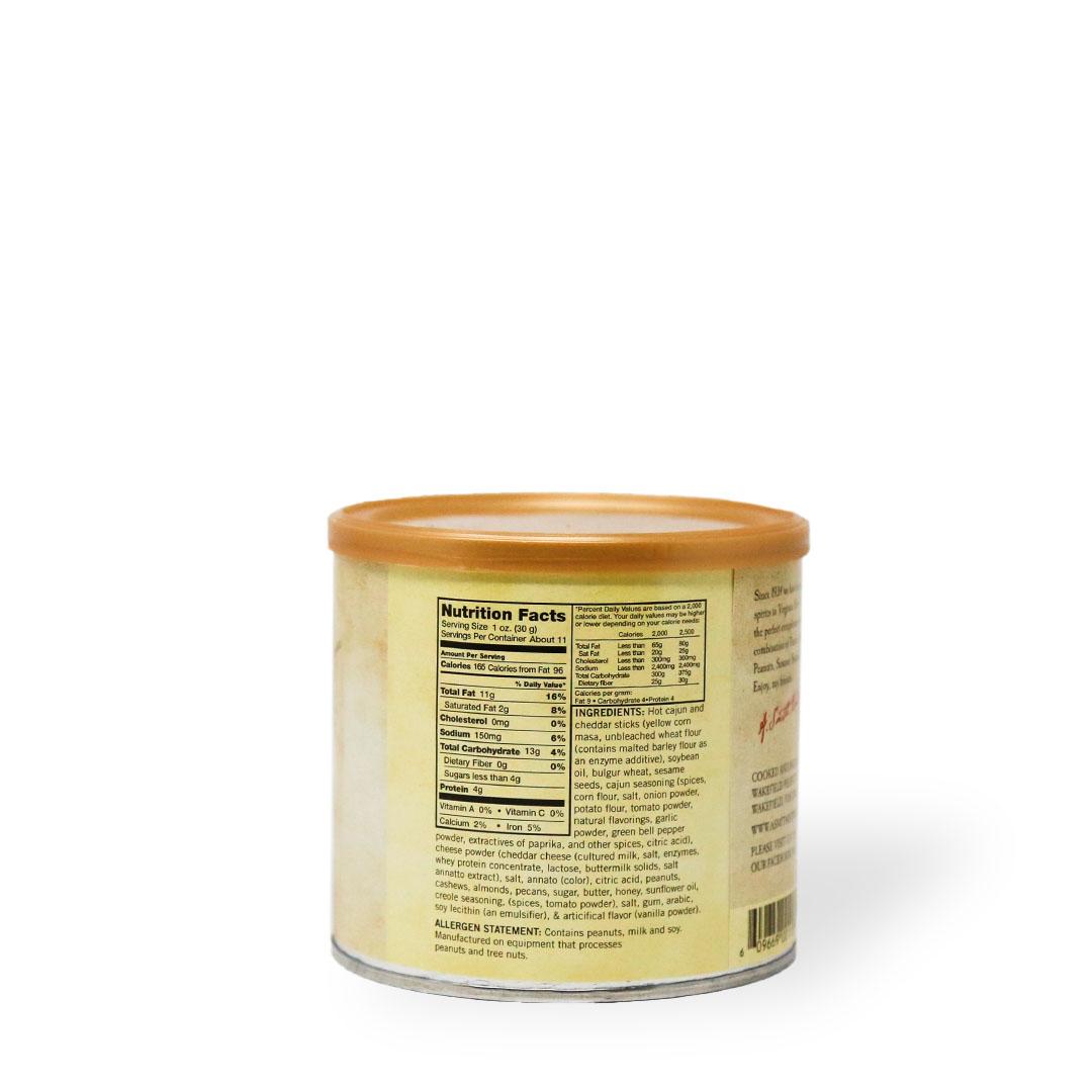 A. Smith Bowman Distillery | Snack Mix