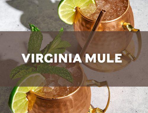 Virginia Mule