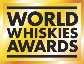 World Whiskies Awards Logo