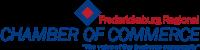 Fredericksburg Regional Chamber of Commerce